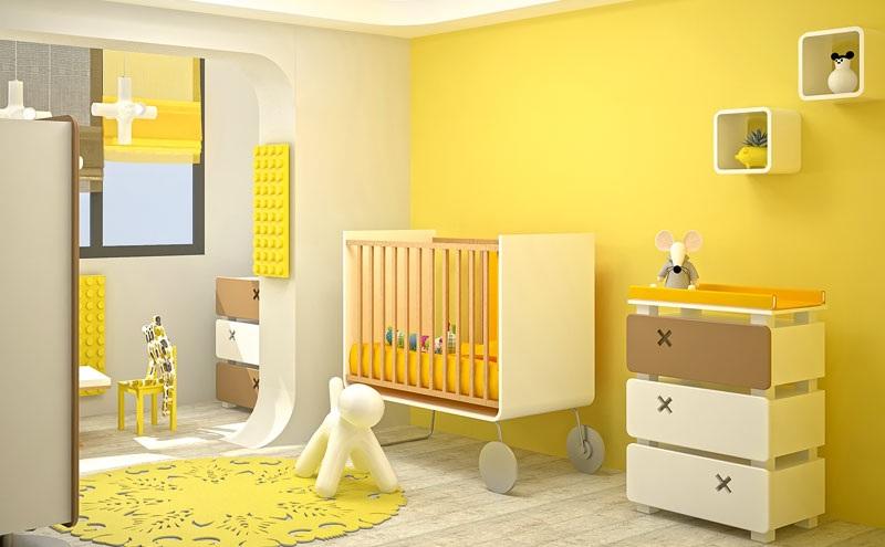 -цвет-выбрать-для-детской-комнаты