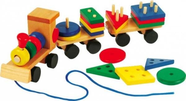 как правильно выбрать игрушку