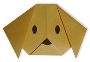 о пользе оригами для детей