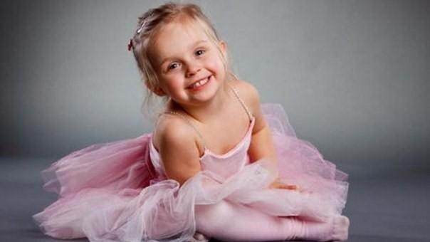 о пользе танцевальных кружков для детей