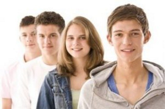 Кризис подросткового возраста у ребенка