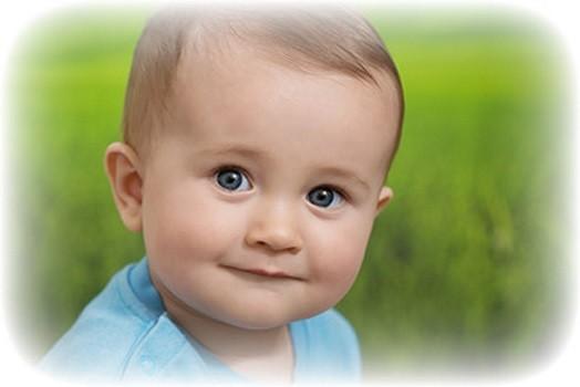 Ребенку 8 месяцев