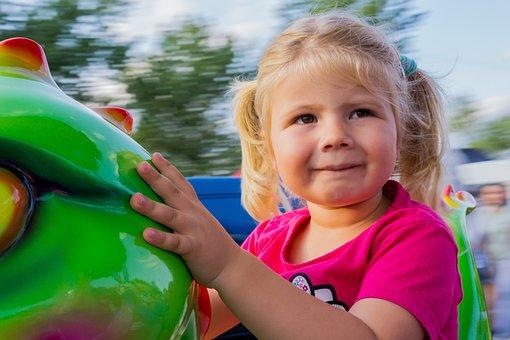 Что делать, если ребёнок не начал говорить в 3 года